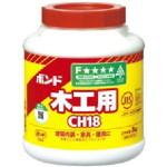 木工用 酢酸ビニール樹脂